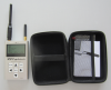 RF Explorer 3G Combo - Handheld RF Spectrum Analyzer
